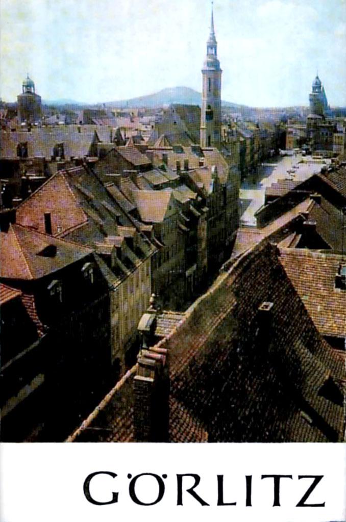 Görlitz - Autorenkollektiv