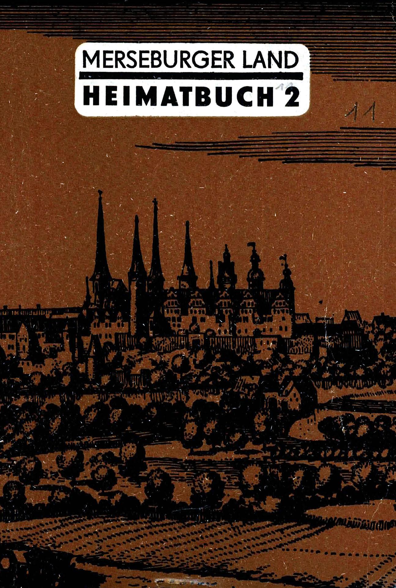 Heimatbuch2 - Autorenkollektiv