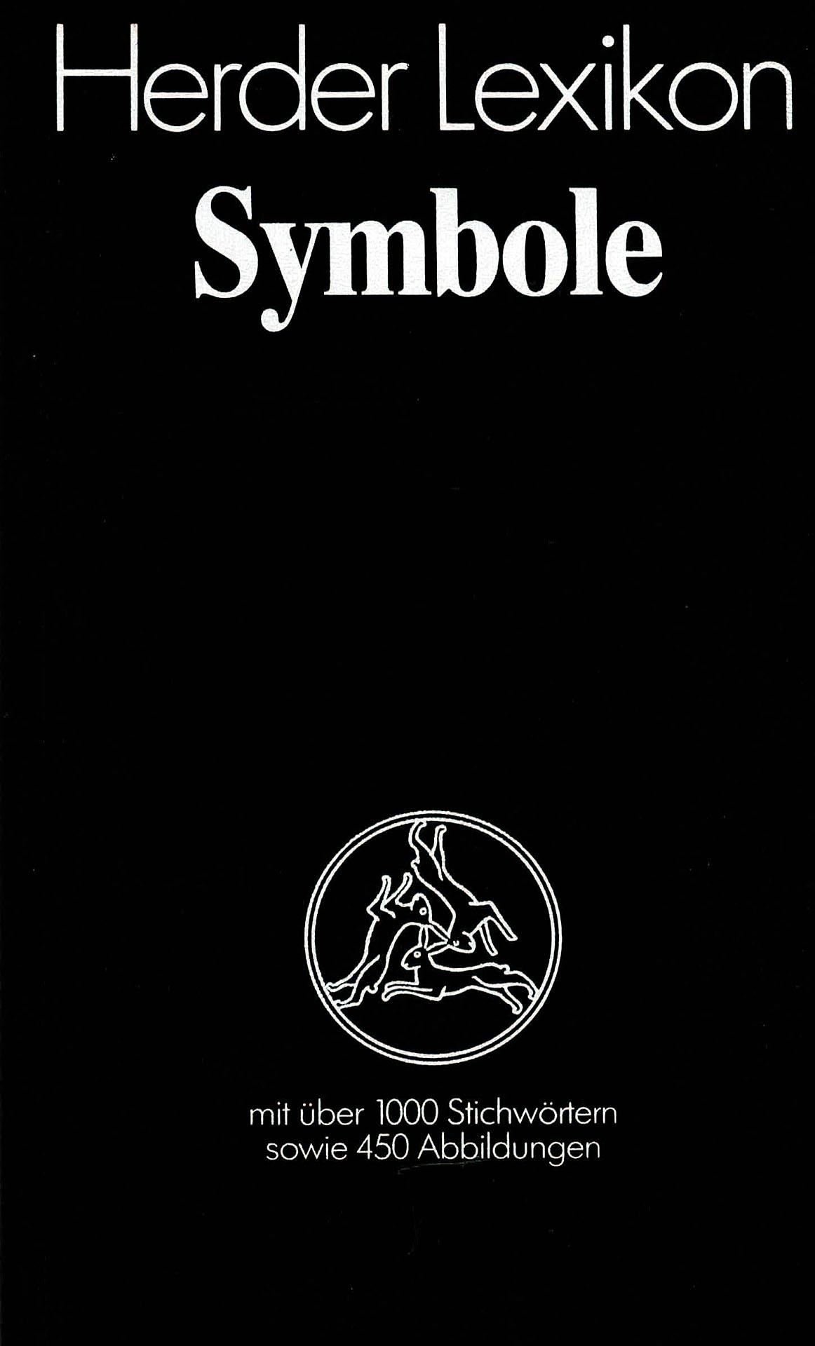 Symbole