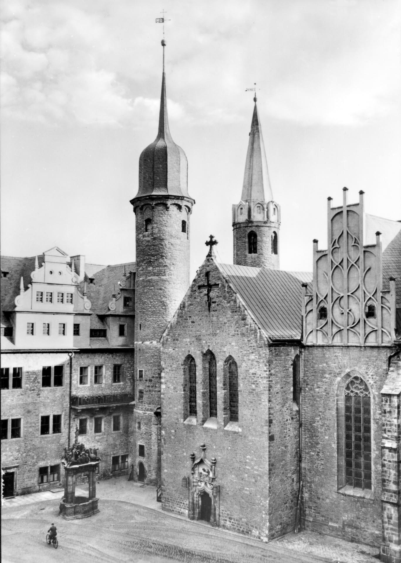 Merseburg-0103