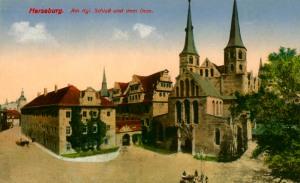 Merseburg-0055B