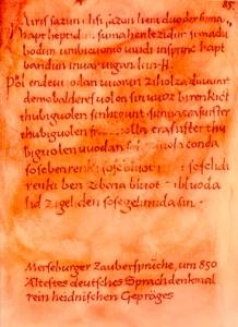 Merseburg-0064B