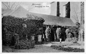 Merseburg-0099A