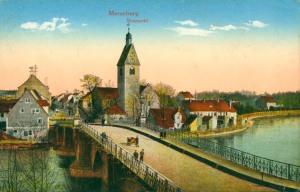 Merseburg-0037