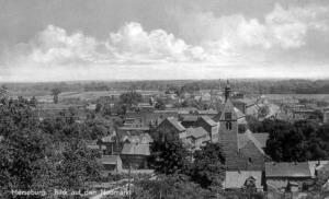 Merseburg-0040
