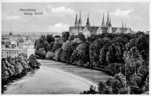 Merseburg-0012