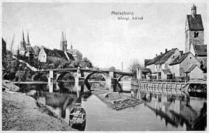 Merseburg-0019