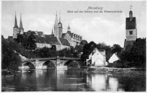 Merseburg-0020