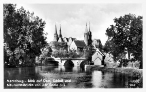 Merseburg-0026