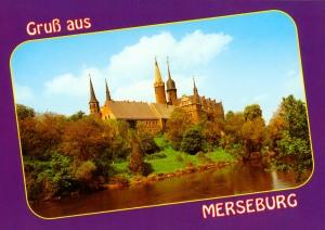 Merseburg-0028