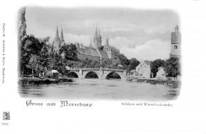 Merseburg-0029