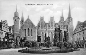 Merseburg-0118A