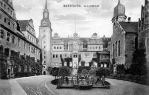 Merseburg-0128A