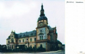 Merseburg-0176C