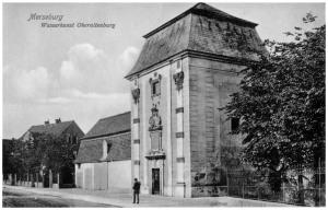 Merseburg-0178B