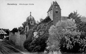 Merseburg-0185B