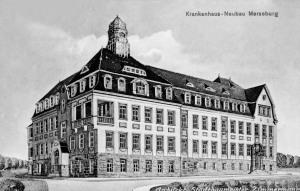 Merseburg-0186A