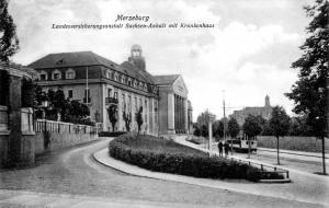 Merseburg-0190B