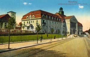 Merseburg-0191A