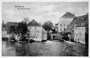 Merseburg-0049