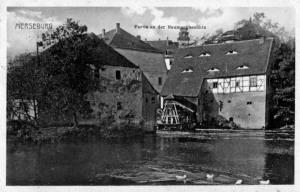 Merseburg-0052
