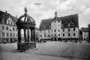 Merseburg-0217A