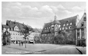 Merseburg-0220A