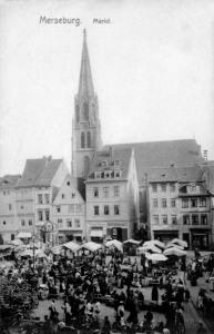 Merseburg-0239A