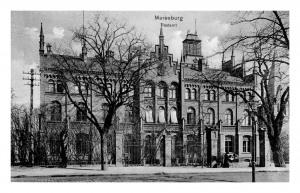 Merseburg-0311A