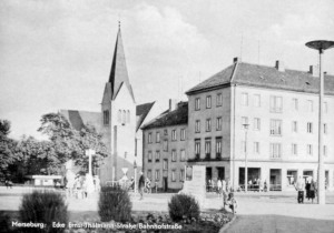 Merseburg-0313A
