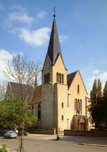 Merseburg-0308A