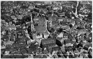 Merseburg-0001