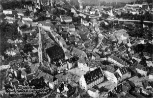 Merseburg-0003