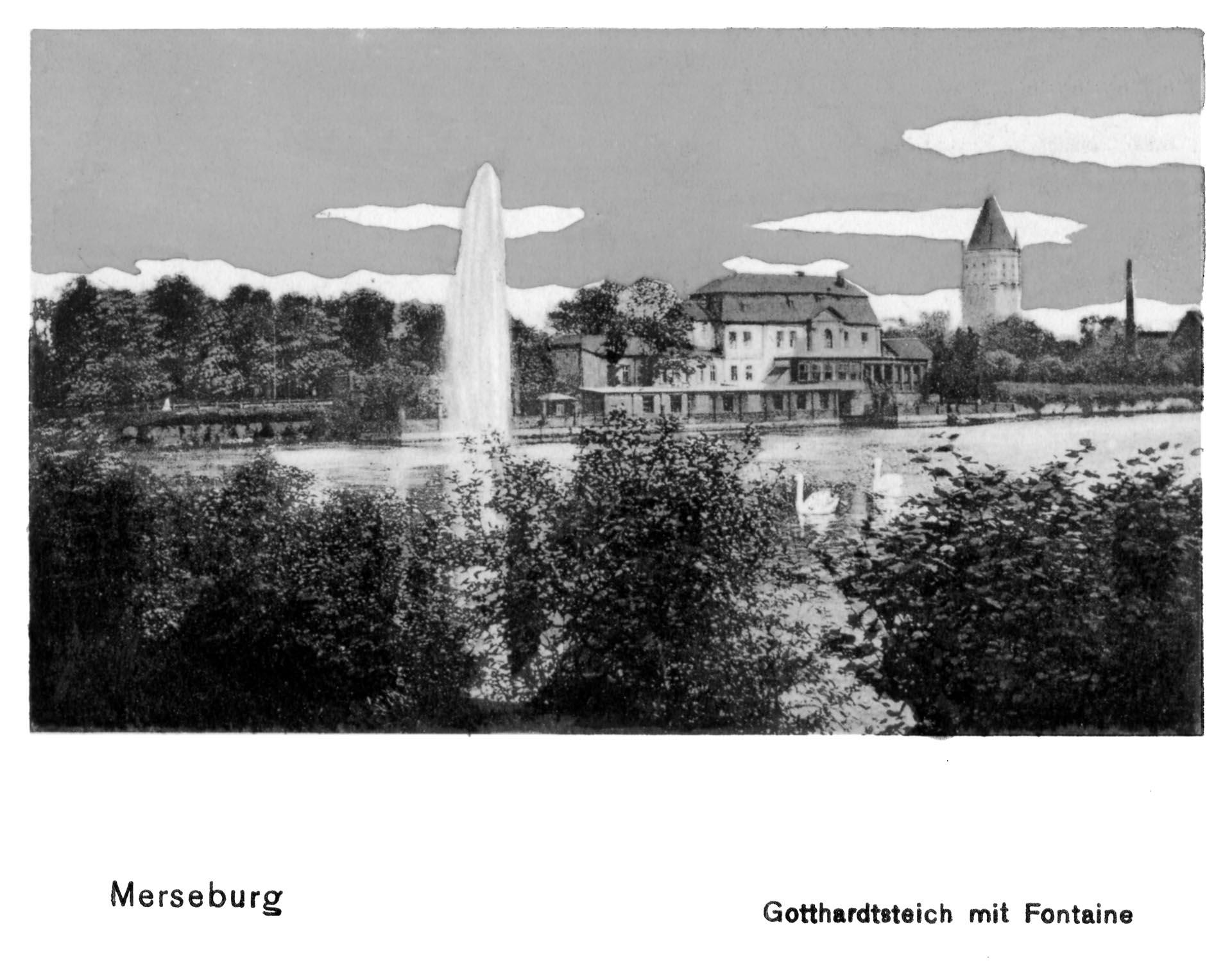 Merseburg-0253A