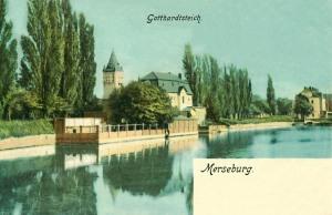 Merseburg-0254B