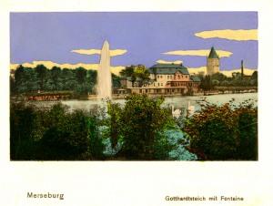 Merseburg-0262A