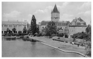 Merseburg-0278B