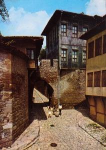 Bulgarien, Plovdiv