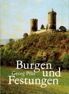 Burgen und Festungen
