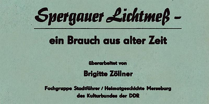 1978-Brigitte-Zöllner-Spergauer Lichtmeß