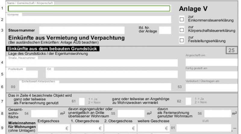 www.zoep-vermietung.de