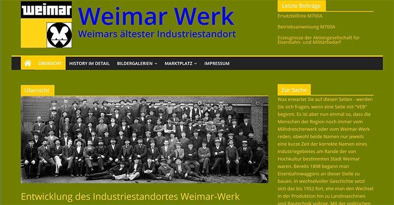 www.weimar-werk.de