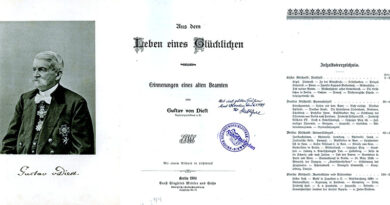 https://zoep-entertainment.de/biographien-und-romane-ueber-persoenlichkeiten/
