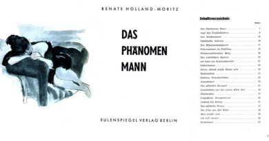 https://zoep-entertainment.de/leben-und-sprueche/