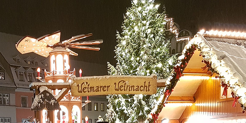 Weihnachtsmusik <sup><i>LP's</i></sup>