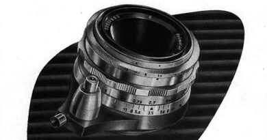 1957-MEYER Optik-PRIMOTAR E