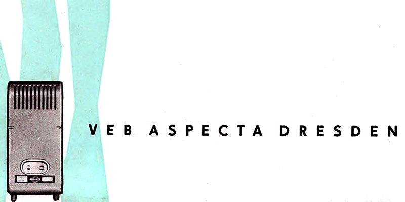 1958-Aspectar 150