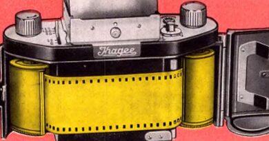1958-Ihaage-EXA