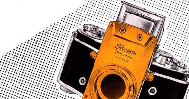 1958-Ihagee-Lichtmeßeinrichtung