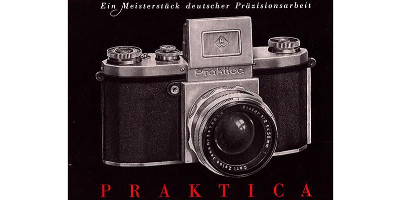 1958-PRACTICA